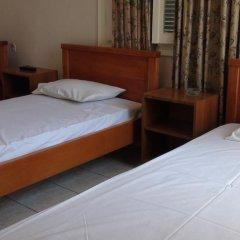 Отель Albion Греция, Афины - отзывы, цены и фото номеров - забронировать отель Albion онлайн детские мероприятия