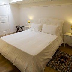 Отель La Residenza del Reginale Италия, Сиракуза - отзывы, цены и фото номеров - забронировать отель La Residenza del Reginale онлайн комната для гостей фото 4