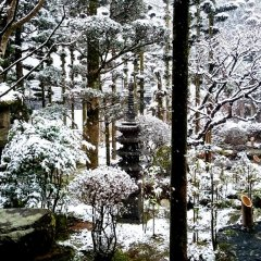 Отель Beppu Showaen Беппу фото 9