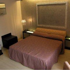 Отель Santa Lucia Le Sabbie Doro 4* Стандартный номер фото 4