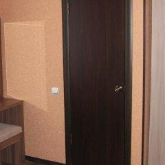Гостиница Зая в Перми отзывы, цены и фото номеров - забронировать гостиницу Зая онлайн Пермь сейф в номере