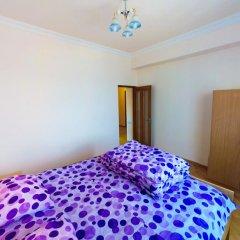 Отель Yerevan Apartel детские мероприятия