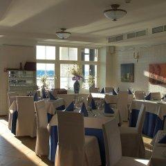 Гостиница Дафна интерьер отеля фото 2