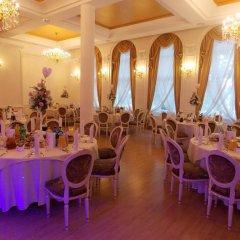 Отель Holiday Park Польша, Варшава - 5 отзывов об отеле, цены и фото номеров - забронировать отель Holiday Park онлайн помещение для мероприятий