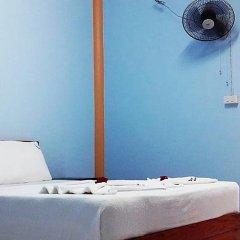 Отель Peace Lanta Mansion 2* Стандартный номер фото 30