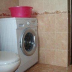 Domoria Hostel ванная фото 2
