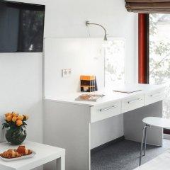 Orange Hotel 3* Апартаменты с различными типами кроватей