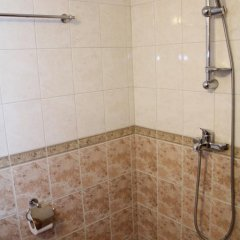 Отель Strakova House ванная