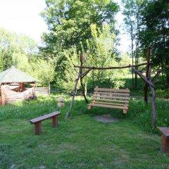 Гостиница Cottage v Gorakh Украина, Поляна - отзывы, цены и фото номеров - забронировать гостиницу Cottage v Gorakh онлайн фото 9