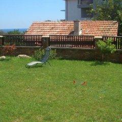 Отель Villa Ira Болгария, Золотые пески - отзывы, цены и фото номеров - забронировать отель Villa Ira онлайн фото 4