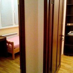 Гостиница On Volokolamskaya 23 в Красной Поляне отзывы, цены и фото номеров - забронировать гостиницу On Volokolamskaya 23 онлайн Красная Поляна комната для гостей фото 3