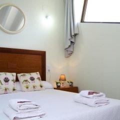 Отель Mirones 634 комната для гостей фото 3