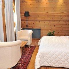 Отель Bianca Resort & Spa 4* Президентский люкс с разными типами кроватей фото 10