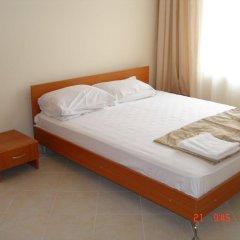 Апартаменты Sun City 1 Holiday Apartments Солнечный берег комната для гостей фото 2