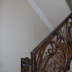 Отель Viardo House Стандартный номер разные типы кроватей фото 45