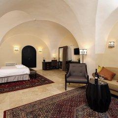 Отель Sepharadic House 4* Номер категории Эконом