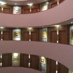 Отель Robertson Quay Hotel Сингапур, Сингапур - отзывы, цены и фото номеров - забронировать отель Robertson Quay Hotel онлайн интерьер отеля