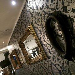 Отель The Horse & Stables Великобритания, Лондон - отзывы, цены и фото номеров - забронировать отель The Horse & Stables онлайн интерьер отеля фото 2