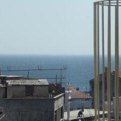 Yasmin hotel Турция, Стамбул - 3 отзыва об отеле, цены и фото номеров - забронировать отель Yasmin hotel онлайн балкон