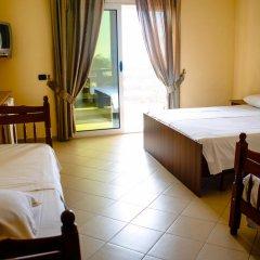 Hotel Venezia 3* Стандартный номер с различными типами кроватей фото 23
