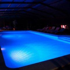 Отель Señorio De Altamira - Adults Only бассейн фото 3