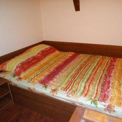 Hotel Grivitsa Люкс фото 5