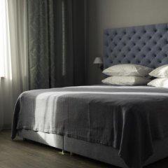 Гостиница Alm 4* Улучшенный номер разные типы кроватей фото 19