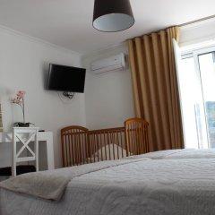 Отель Casa de Guribanes комната для гостей фото 4