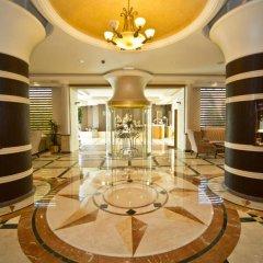 Отель Bristol Hotel Иордания, Амман - 1 отзыв об отеле, цены и фото номеров - забронировать отель Bristol Hotel онлайн спа фото 2
