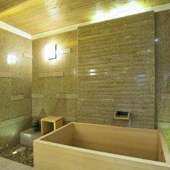 Hotel New Otani Chang Fu Gong ванная фото 3