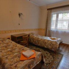 Отель Excelsior Guesthouse 2* Апартаменты с 2 отдельными кроватями фото 5