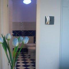 Отель Bed and Breakfast Marinella Порт-Эмпедокле интерьер отеля