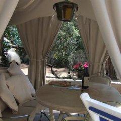 Отель Vacanze Toscane In The Seaside Кастаньето-Кардуччи комната для гостей фото 2