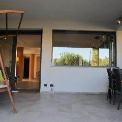 Отель Villa Le Lanterne Pool & Relax Италия, Палермо - отзывы, цены и фото номеров - забронировать отель Villa Le Lanterne Pool & Relax онлайн бассейн