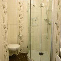 Апартаменты City Center Luxury Apartments Вена ванная фото 2