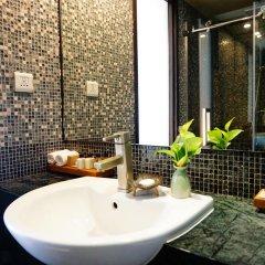 Отель Baan Laimai Beach Resort 4* Номер Делюкс разные типы кроватей фото 50