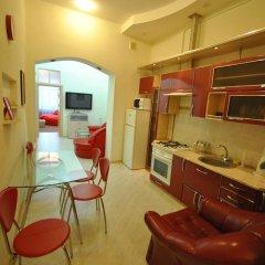 Апартаменты Греческие Апартаменты Студия