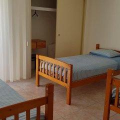 Отель Guam JAJA Guesthouse 3* Стандартный номер фото 36
