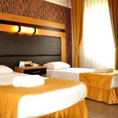 Club Alpina Турция, Мармарис - отзывы, цены и фото номеров - забронировать отель Club Alpina онлайн спа