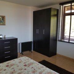 Отель Etara 3 ApartComplex Свети Влас удобства в номере фото 2