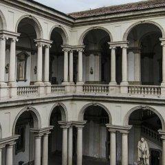 Отель Mandarin Oriental, Milan Италия, Милан - отзывы, цены и фото номеров - забронировать отель Mandarin Oriental, Milan онлайн