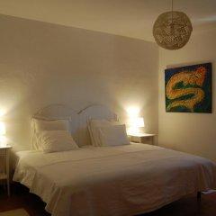 Отель Monte da Burquilheira комната для гостей фото 2