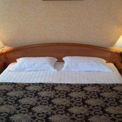 Саппоро Отель 3* Люкс с различными типами кроватей фото 11