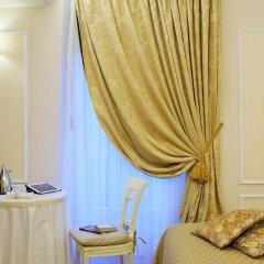 Отель Granduomo Charming Accomodation 3* Апартаменты фото 4