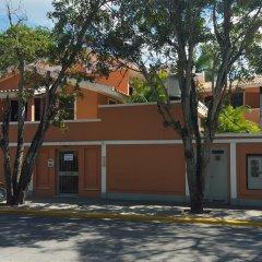 Отель Residence Oasis Доминикана, Бока Чика - отзывы, цены и фото номеров - забронировать отель Residence Oasis онлайн с домашними животными
