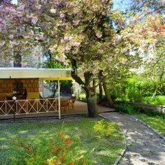 Гостиница Замок Льва Украина, Львов - 3 отзыва об отеле, цены и фото номеров - забронировать гостиницу Замок Льва онлайн фото 5