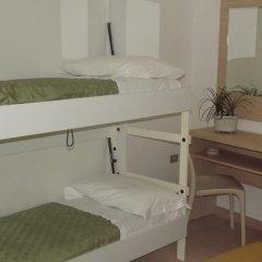 Hotel Plaza 3* Стандартный номер с различными типами кроватей фото 23