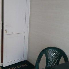 Гостиница Guest house Solnechny Dvorik интерьер отеля фото 2