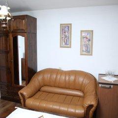 Oazis Family Hotel 3* Люкс фото 3