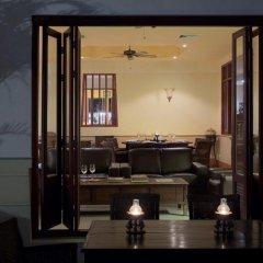 Отель The Pe La Resort Камала Бич гостиничный бар